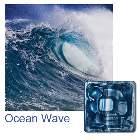 ocean-wave-hot-tub-color